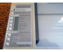 HP PSC 1510 nyomtató
